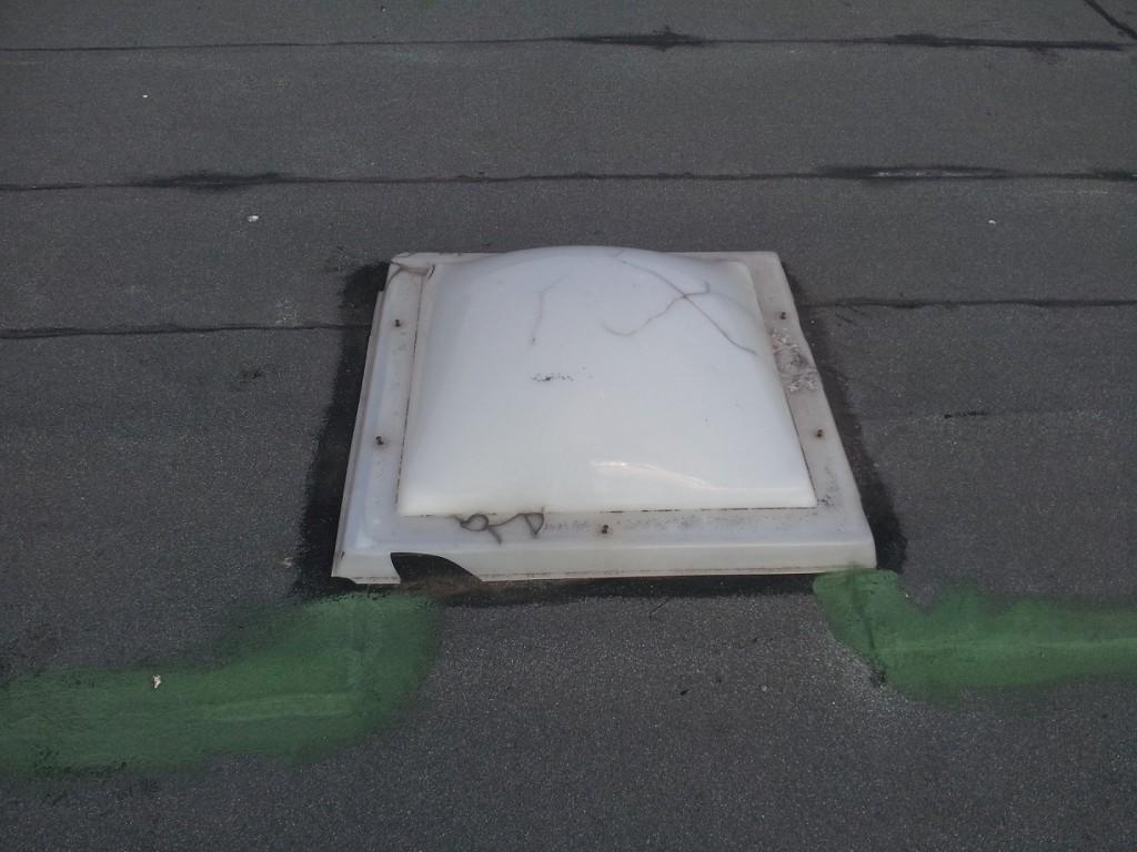impermeabilizzazione terrazzi verona
